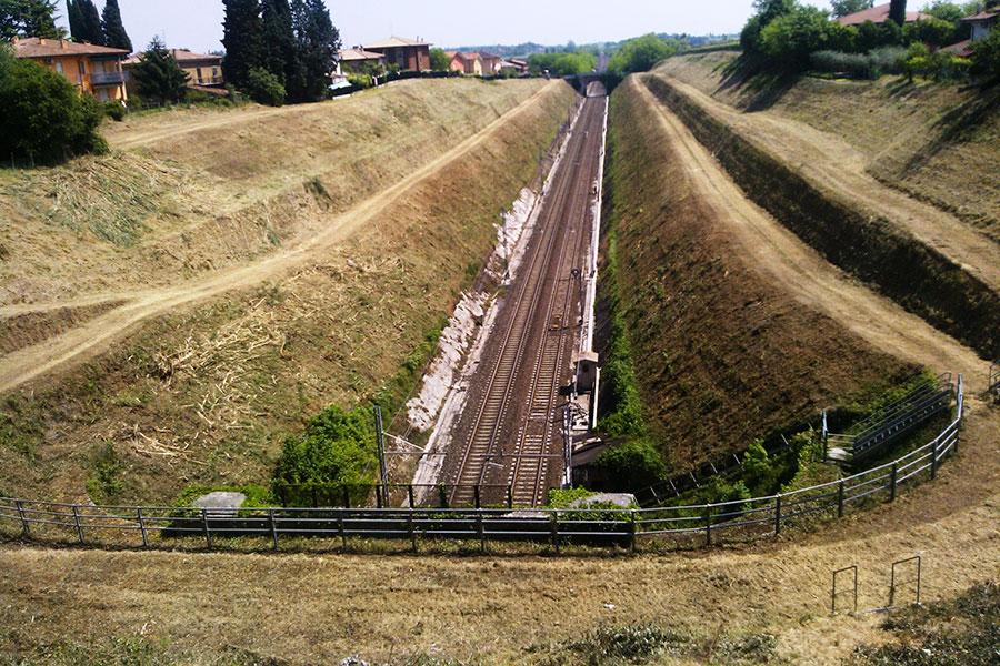 Sfalciatura_ferrovia_dopo_01
