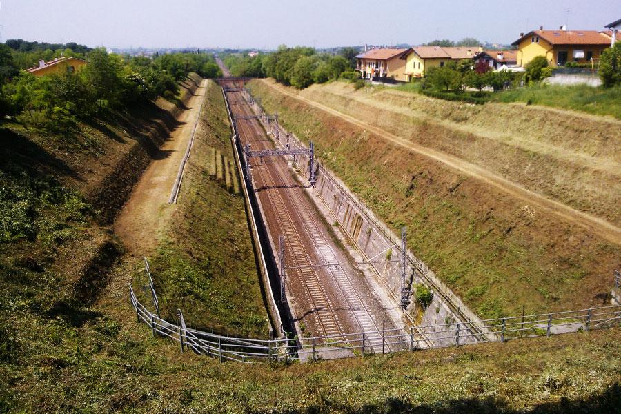 Sfalciatura_ferrovia_dopo_02