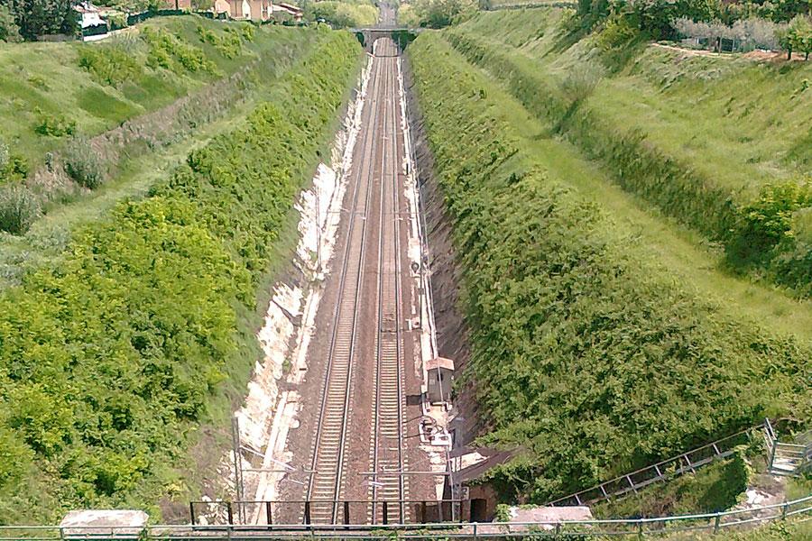 Sfalciatura_ferrovia_prima_02