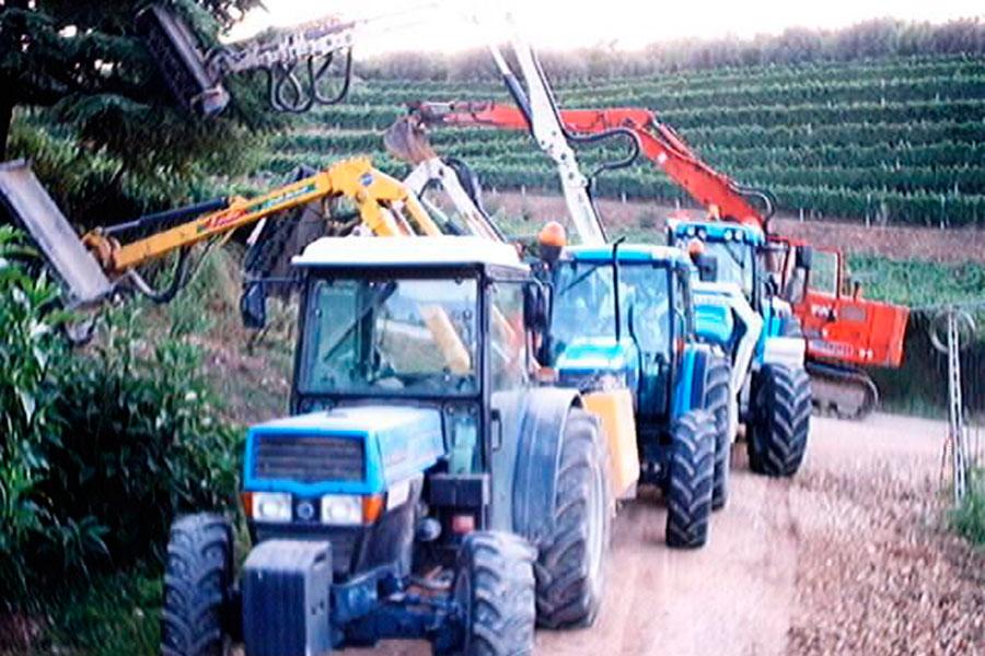 attrezzature_agricole_02