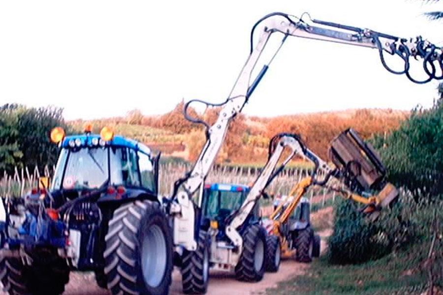 attrezzature_agricole_01