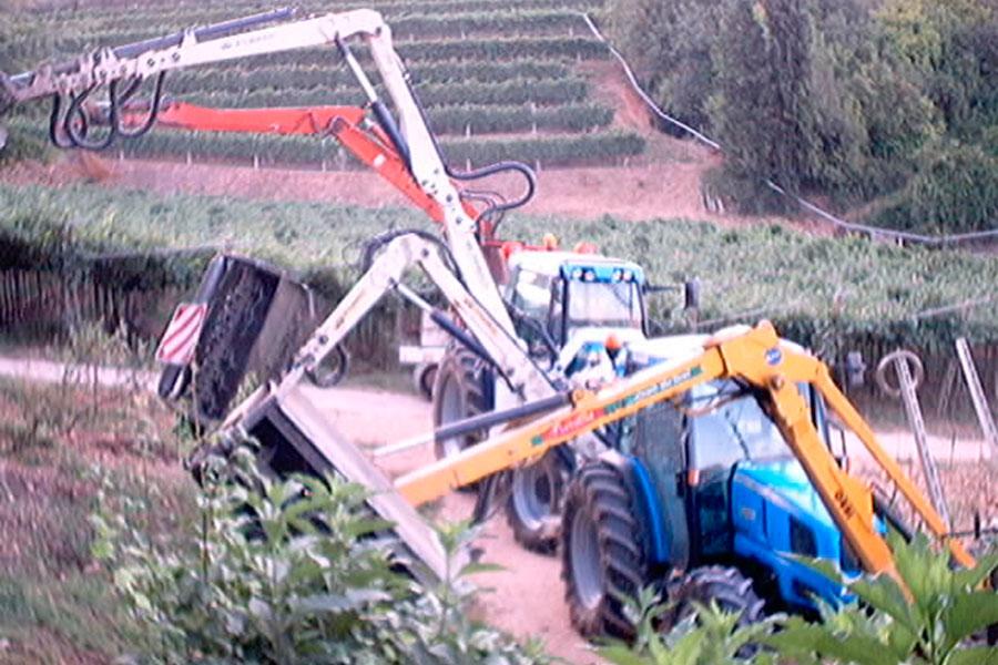 attrezzature_agricole_03